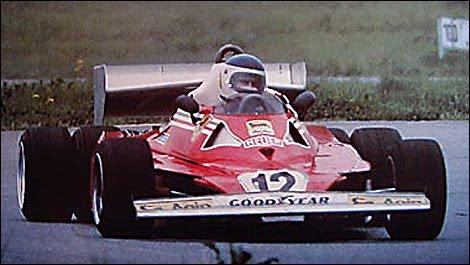 ferrari 312t2_1977