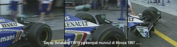 fw19monzawing97