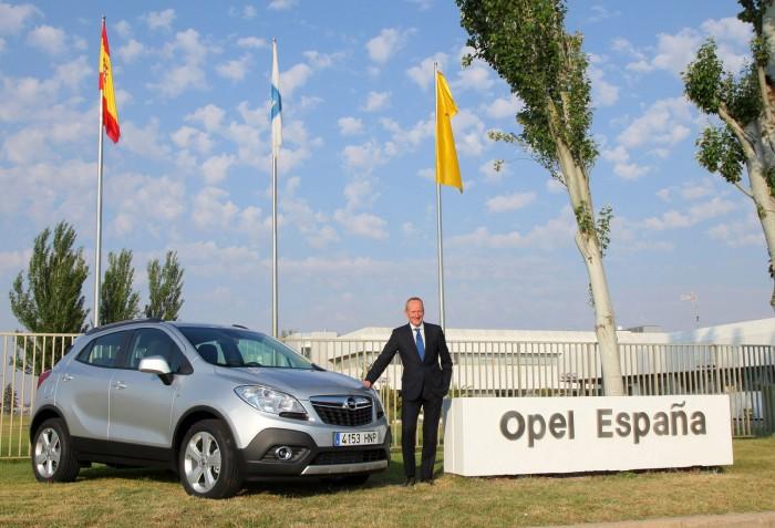 Opel-Mokka-286901