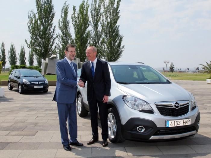 Opel-Mokka-286904