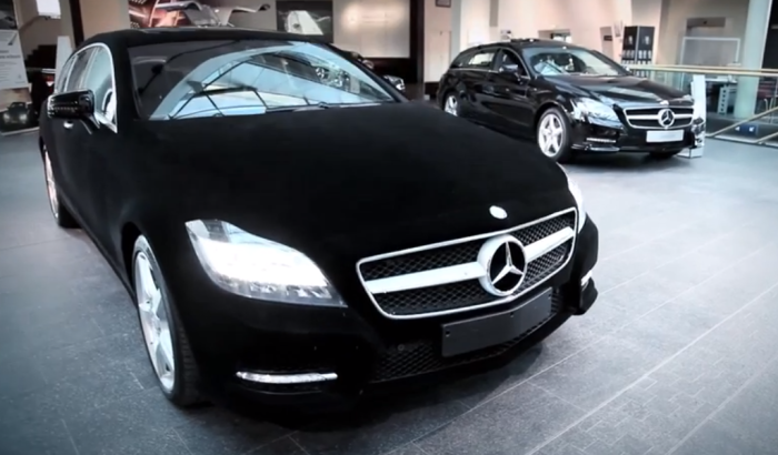 mercedes-cls-shooting-brake-wrapped-in-velvet-video_6
