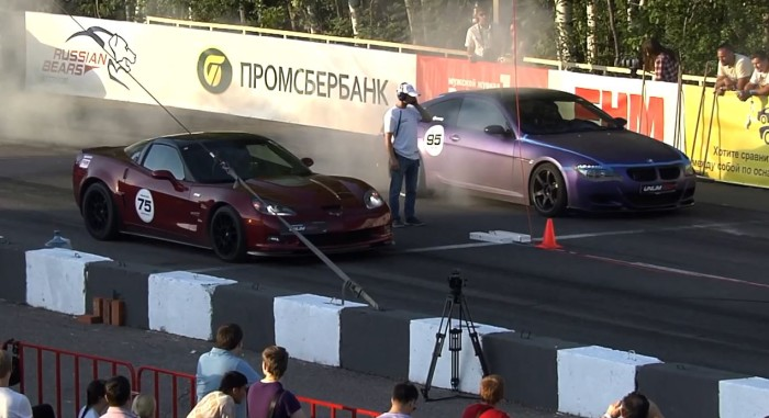 lamborghini aventador vs bmw x6m with Ment Page 1 on Video Viewer additionally Range Rover Lumma Clr R Vs Jeep Grand Cherokee Srt 8 Tyrannos further ment Page 1 moreover ZLTpZgIMUBg besides K IvsatWe E.