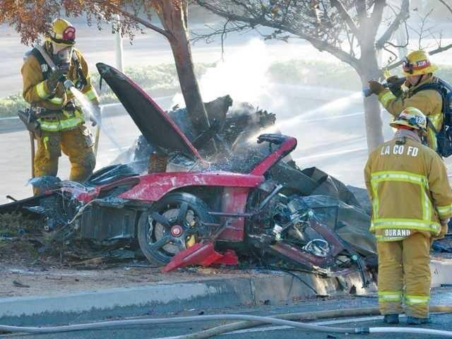 1470060 741048869241807 1488353232 n Ο Paul Walker σκοτώθηκε σε τροχαίο δυστύχημα