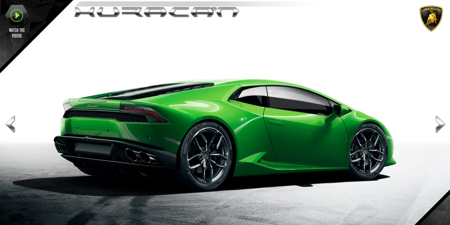 lamborghini huracan roadster rendering. Black Bedroom Furniture Sets. Home Design Ideas