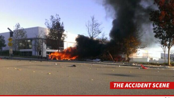 original 700x394 Ο Paul Walker σκοτώθηκε σε τροχαίο δυστύχημα