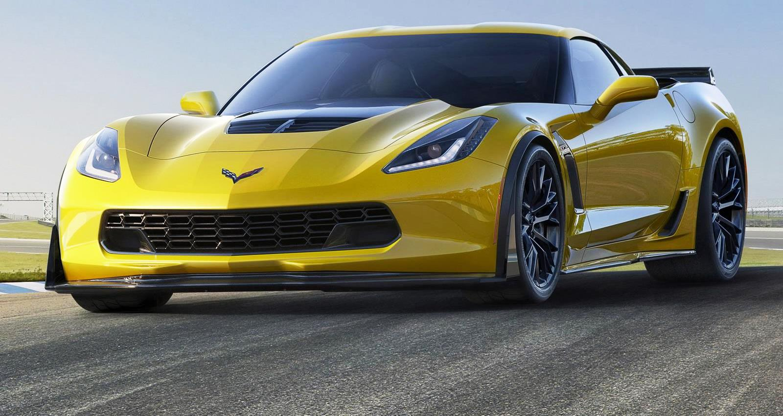 2015 chevrolet corvette z06 w video. Black Bedroom Furniture Sets. Home Design Ideas