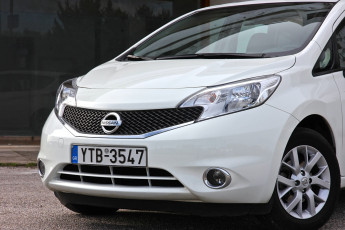 Test_Drive_Nissan_Note_03