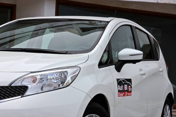 Test_Drive_Nissan_Note_04