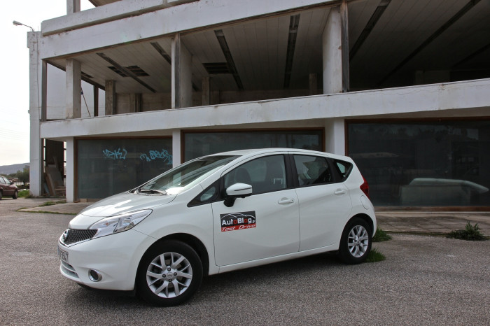 Test_Drive_Nissan_Note_16