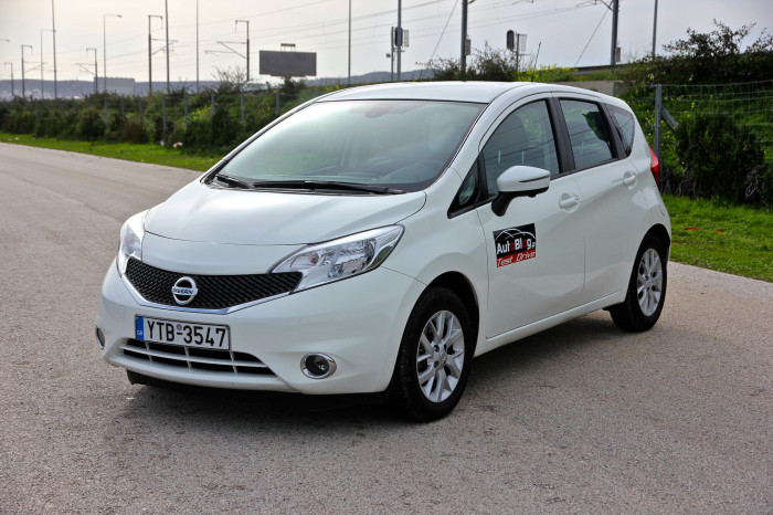 Test_Drive_Nissan_Note_19