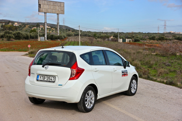 Test_Drive_Nissan_Note_25