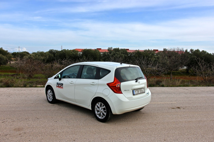 Test_Drive_Nissan_Note_35