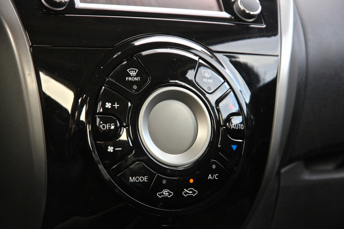 Test_Drive_Nissan_Note_45