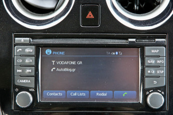 Test_Drive_Nissan_Note_46