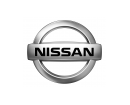 Nissan Test Drives