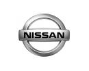 Nissan Test Drives