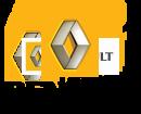 Renault Test Drives