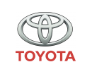 Toyota Test Drives