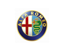 Alfa Romeo Test Drives