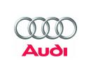 Audi Test Drives