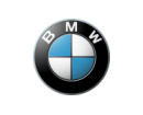 BMW Test Drives