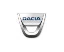 Dacia Test Drives