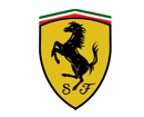 Ferrari Test Drives