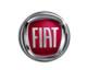 Fiat Test Drives
