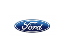 Ford Test Drives