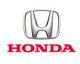 Honda Test Drives