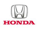 Honda Test Drives