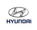 Hyundai Test Drives