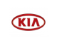 Kia Test Drives