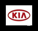Kia Test Drives