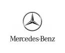 Mercedes-Benz Test Drives