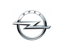 Opel Test Drives
