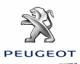 Peugeot Test Drives