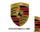 Porsche Test Drives