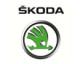 Skoda Test Drives