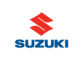 Suzuki Test Drives