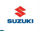 Suzuki Test Drives