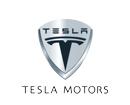Tesla Test Drives
