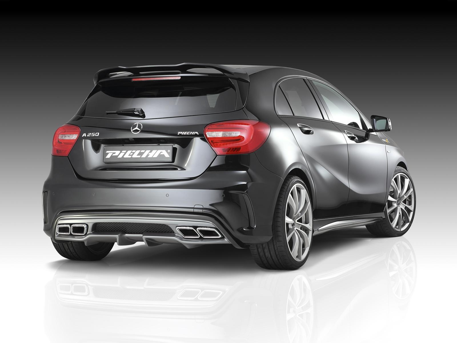 http://www.autoblog.gr/wp-content/uploads/2014/05/Mercedes-Benz-A-Class-AMG-Line-by-Piecha-Design-3.jpg