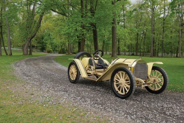 1911-mercer-type-35r-raceabout-01-1