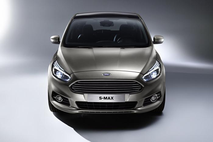 15744710181247398688 Επίσημο:  Ford S MAX 2015
