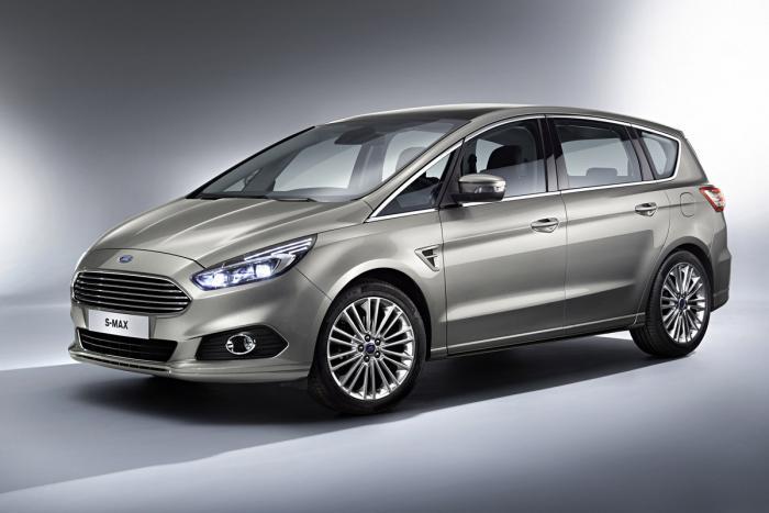 16060871131253948797 Επίσημο:  Ford S MAX 2015