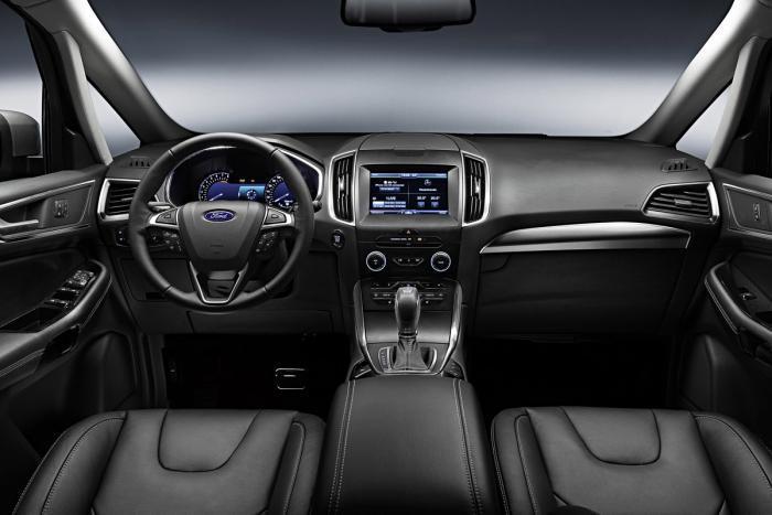 21240953250961398 Επίσημο:  Ford S MAX 2015