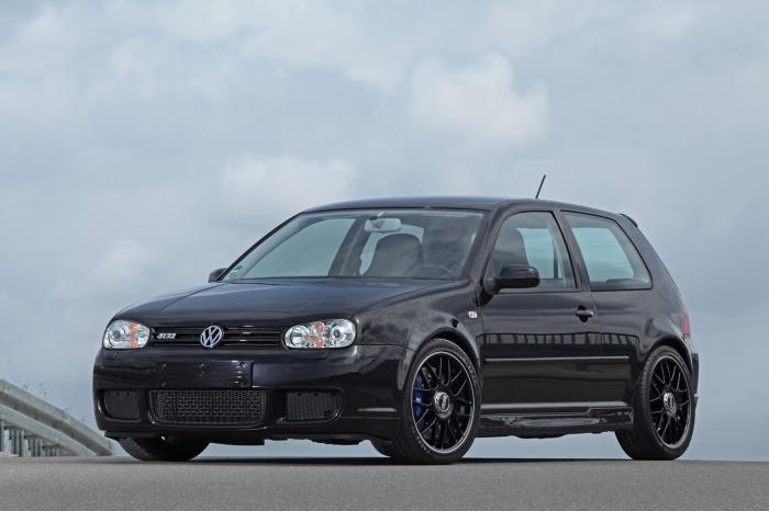 Hperformance,Volkswagen,Αποδιδει,Επιασε,Εργοστασιο,Κινητηρα
