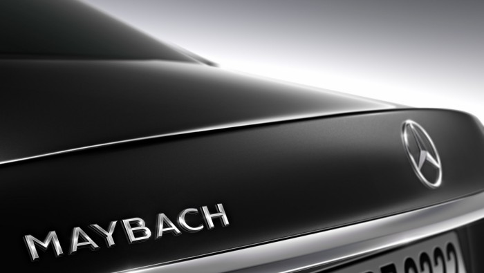 Mercedes-Maybach-S600-2-700x395.jpg