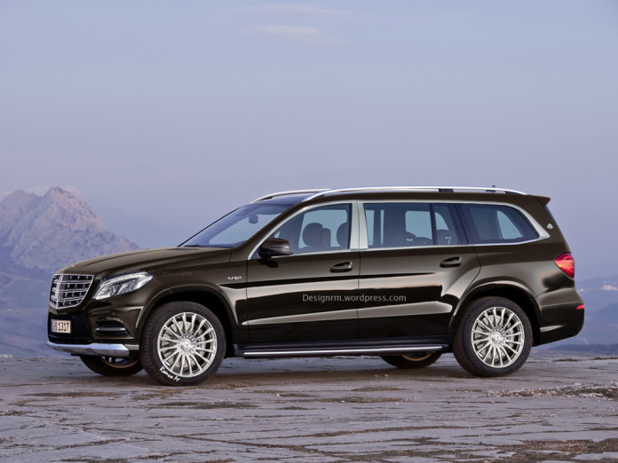2016-mercedes-benz-gls-class-rendered-with-maybach